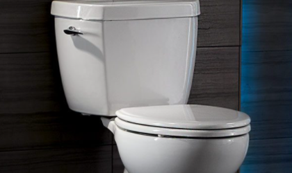 Find Out the Best Dual Flush Toilets – What Is a Double Flush Toilet?