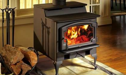 Best Wood Burning Stoves to Use in 2020